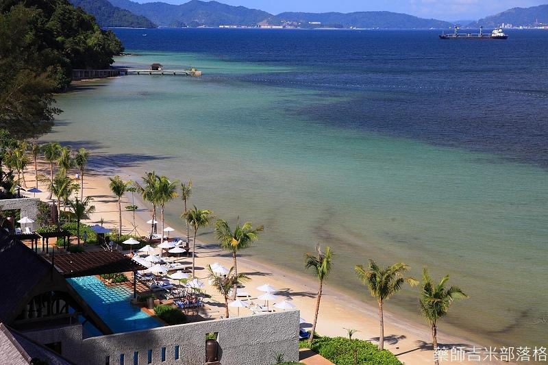 gaya_island_resort_076