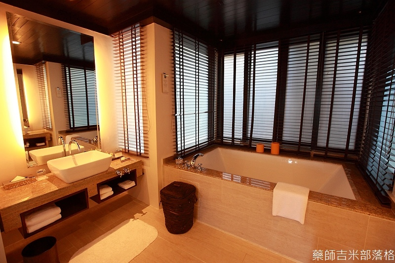 gaya_island_resort_012
