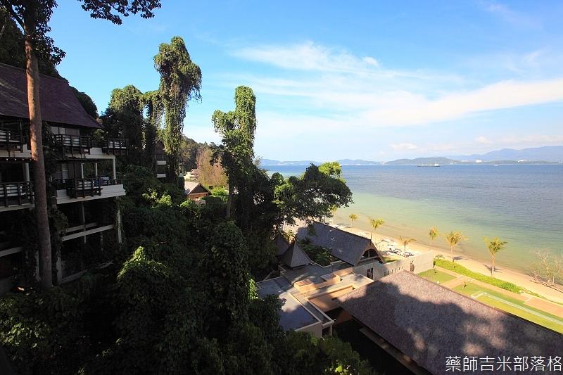 gaya_island_resort_090
