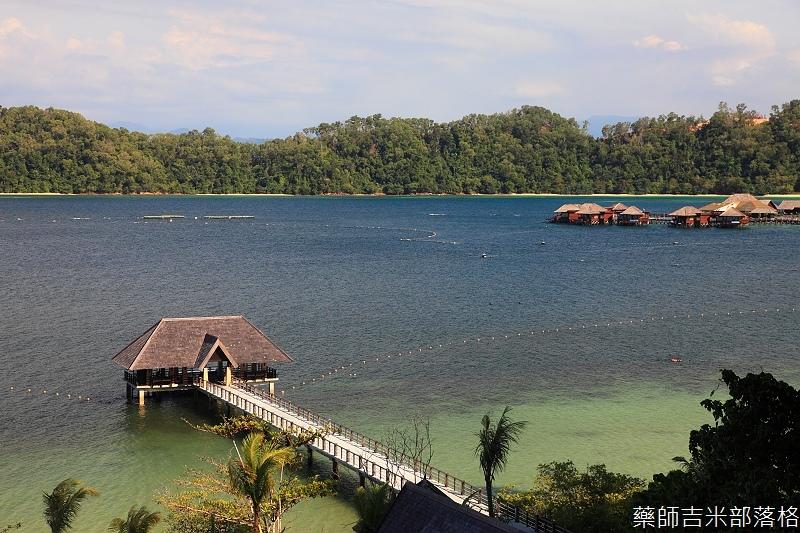 gaya_island_resort_097