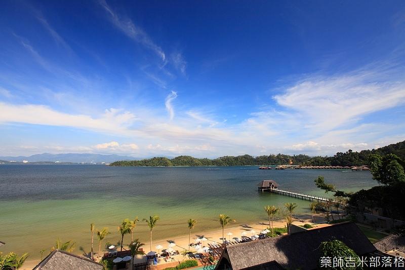 gaya_island_resort_107
