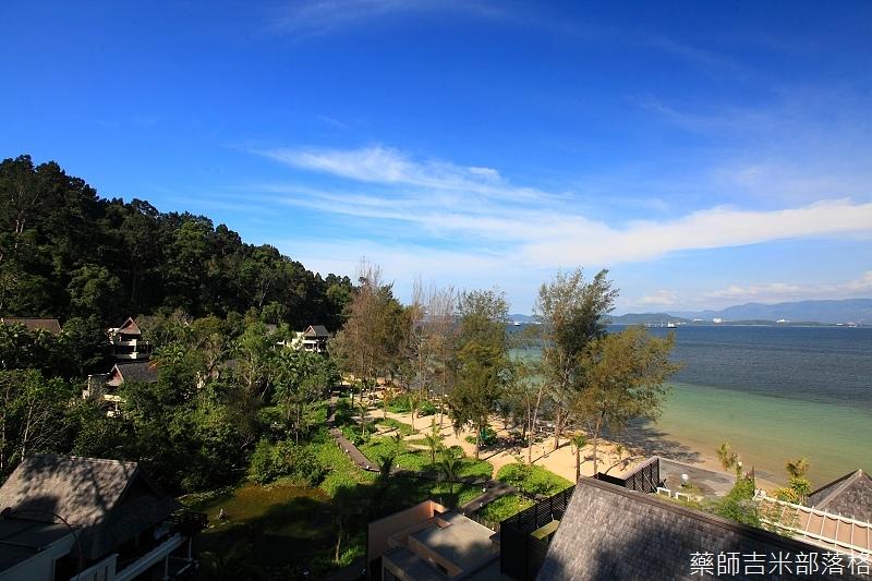 gaya_island_resort_113