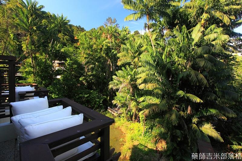 gaya_island_resort_116