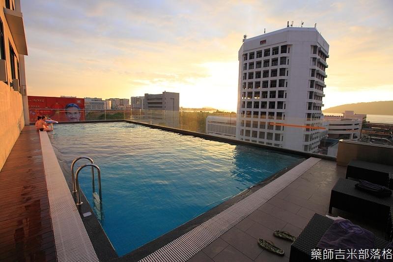horizon_hotel_kota_kinabalu_059
