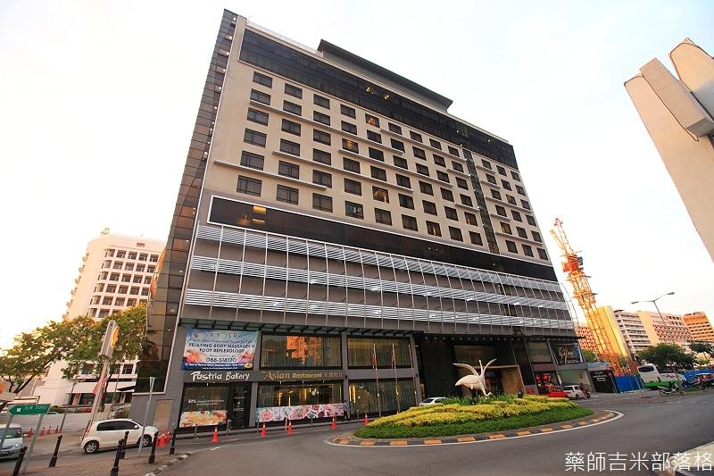 horizon_hotel_kota_kinabalu_068