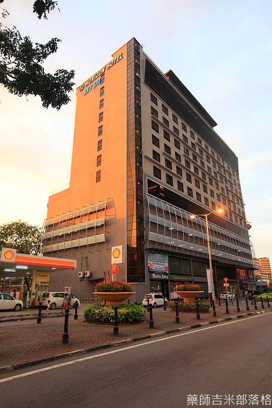 horizon_hotel_kota_kinabalu_070
