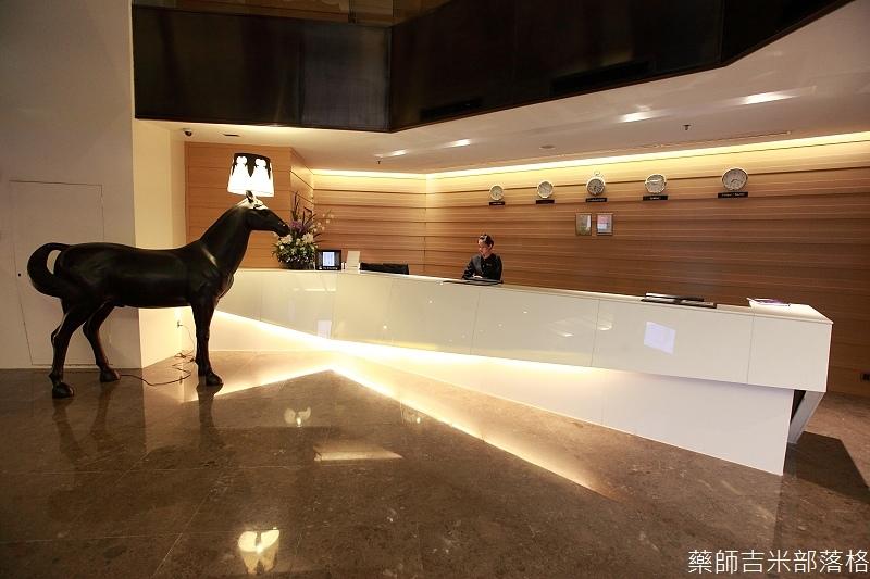 horizon_hotel_kota_kinabalu_074
