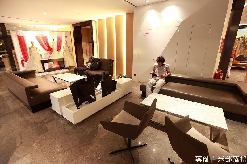 horizon_hotel_kota_kinabalu_076