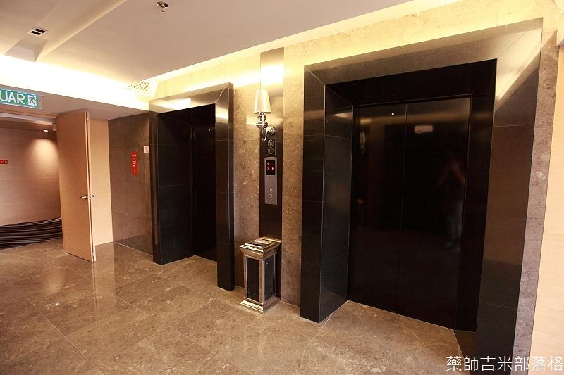horizon_hotel_kota_kinabalu_053