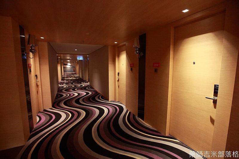 horizon_hotel_kota_kinabalu_054