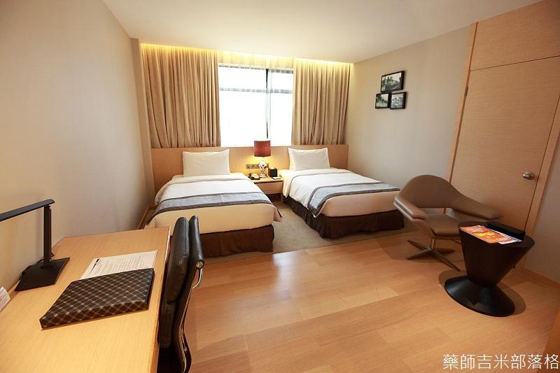 horizon_hotel_kota_kinabalu_015