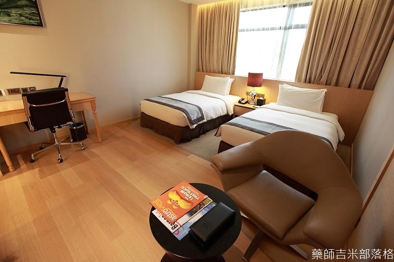 horizon_hotel_kota_kinabalu_007