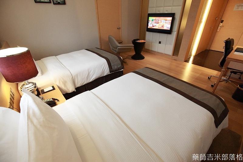 horizon_hotel_kota_kinabalu_012