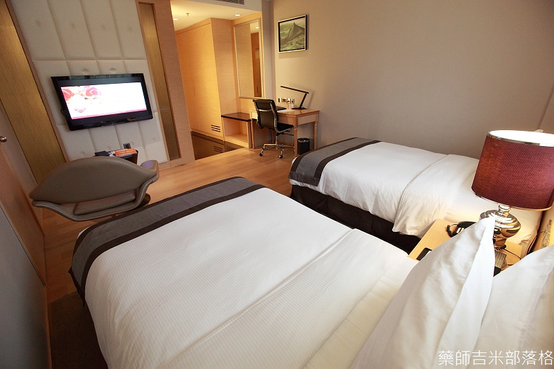 horizon_hotel_kota_kinabalu_013