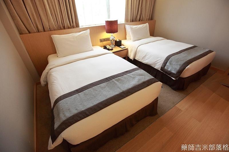 horizon_hotel_kota_kinabalu_019