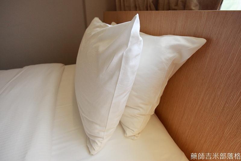 horizon_hotel_kota_kinabalu_014