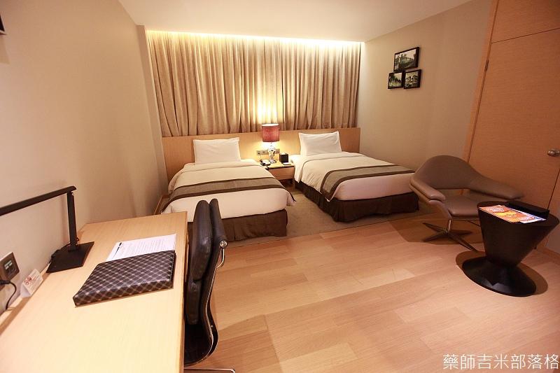 horizon_hotel_kota_kinabalu_030