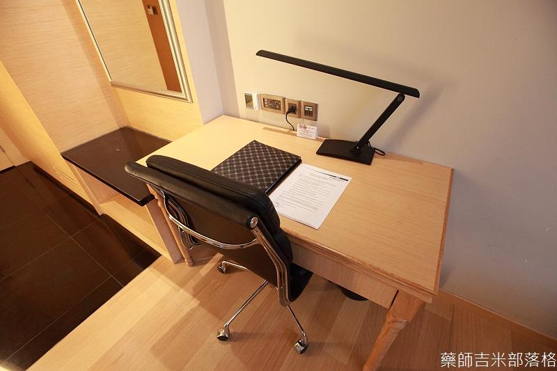 horizon_hotel_kota_kinabalu_017