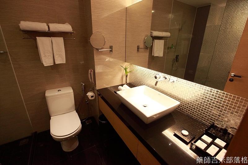 horizon_hotel_kota_kinabalu_033