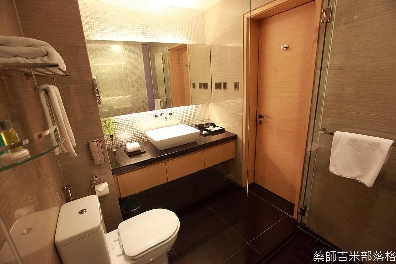 horizon_hotel_kota_kinabalu_041