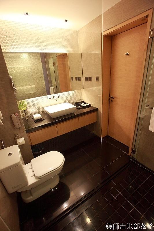 horizon_hotel_kota_kinabalu_042