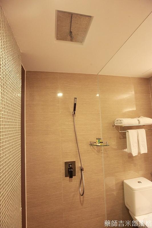 horizon_hotel_kota_kinabalu_039