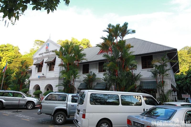 hotel_sixty3_004