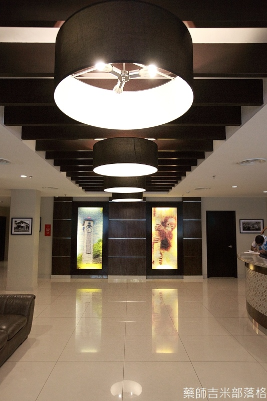 hotel_sixty3_055