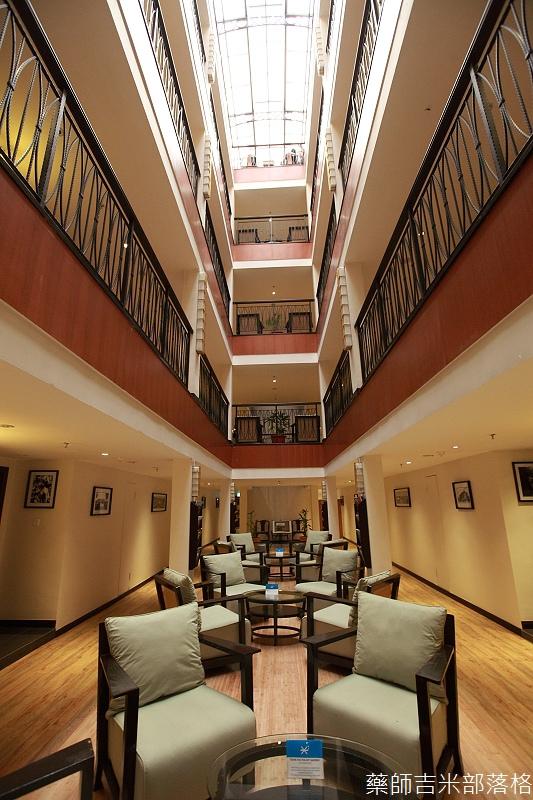 hotel_sixty3_045