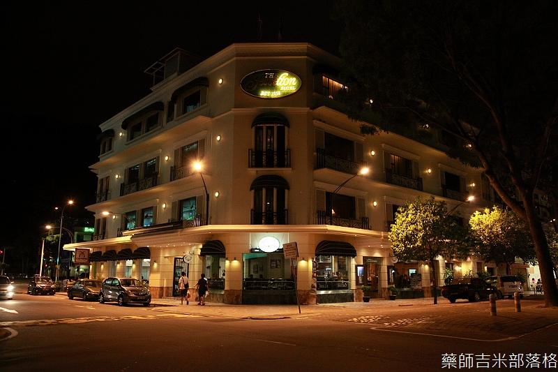 hotel_sixty3_057