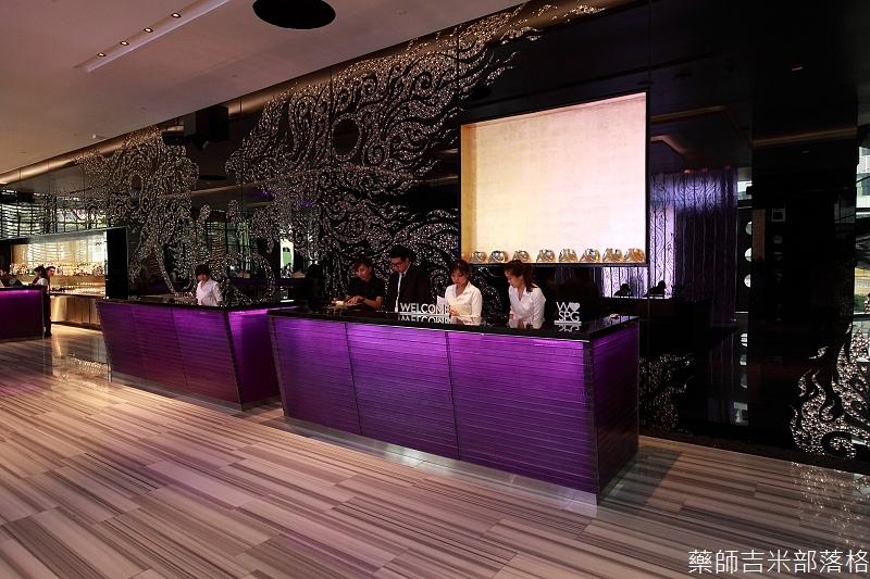 W_Hotel_Bangkok_122
