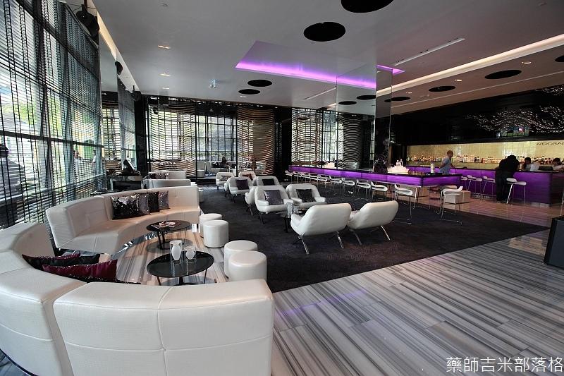 W_Hotel_Bangkok_120