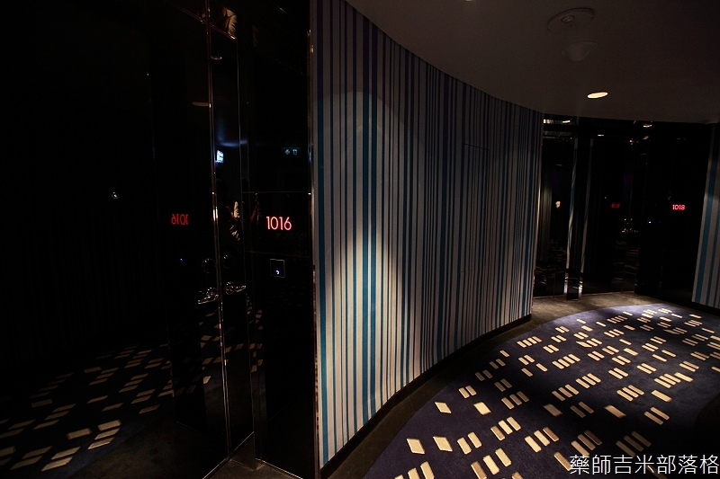 W_Hotel_Bangkok_235