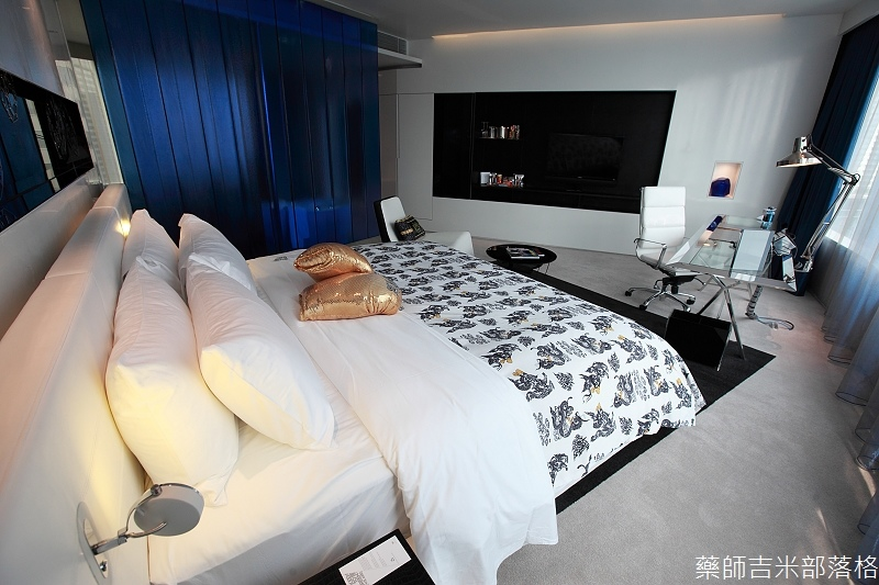 W_Hotel_Bangkok_023