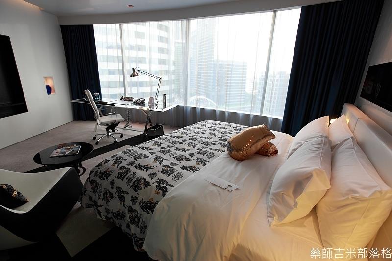W_Hotel_Bangkok_026