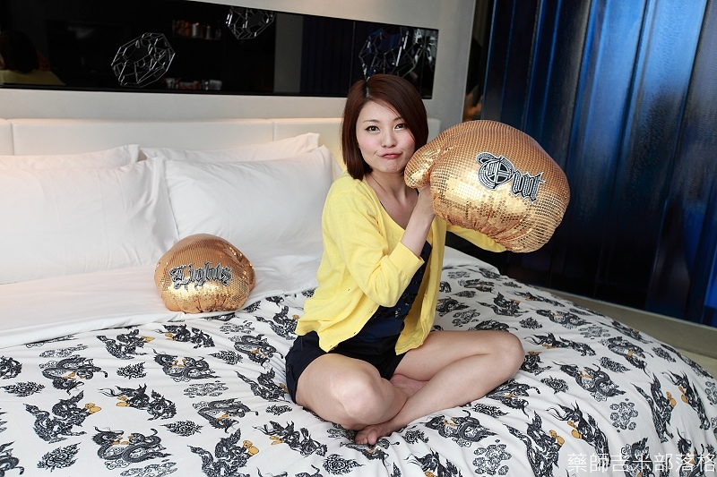 W_Hotel_Bangkok_107