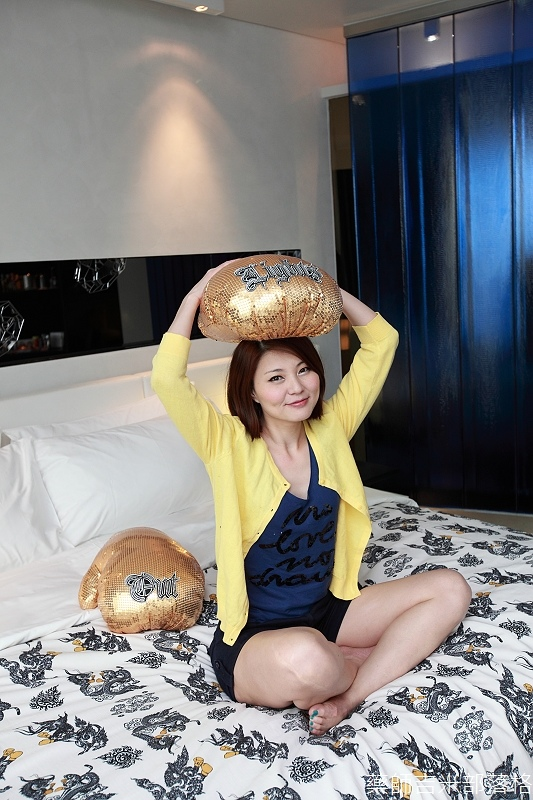 W_Hotel_Bangkok_110