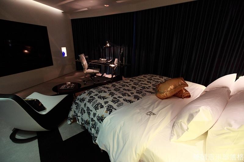 W_Hotel_Bangkok_081