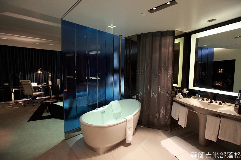 W_Hotel_Bangkok_083