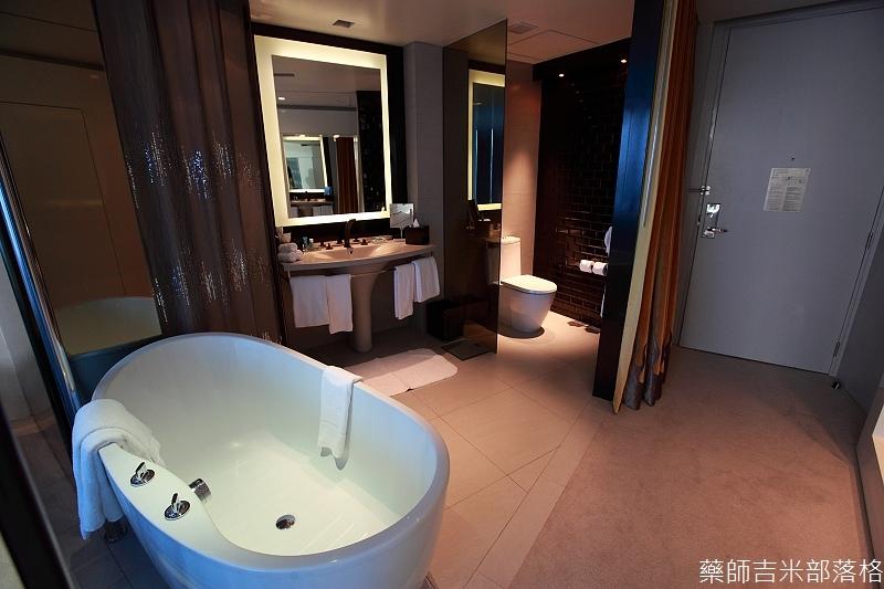W_Hotel_Bangkok_050