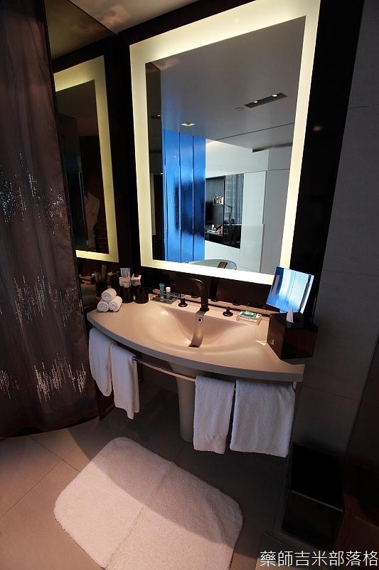 W_Hotel_Bangkok_056