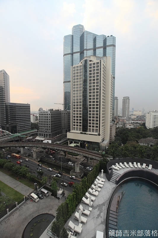 W_Hotel_Bangkok_276