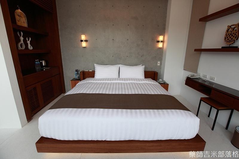 H_Villa_Motel_016