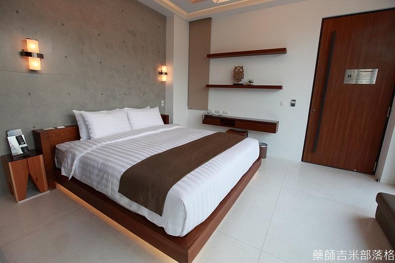 H_Villa_Motel_017