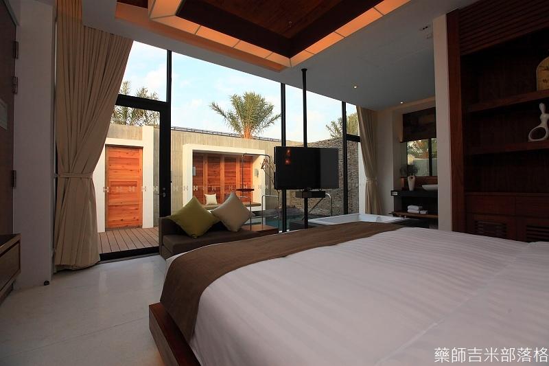 H_Villa_Motel_041