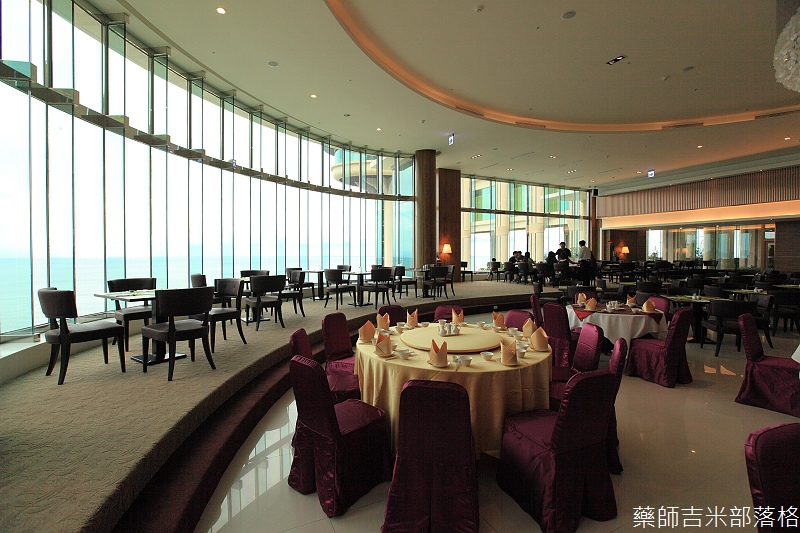 H_Restaurant_H_021