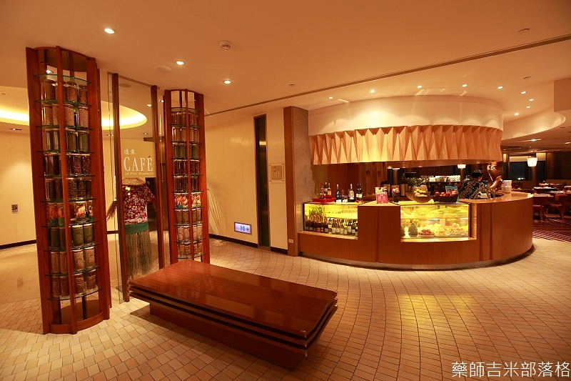 Cafe_at_ Far_ Eastern_009