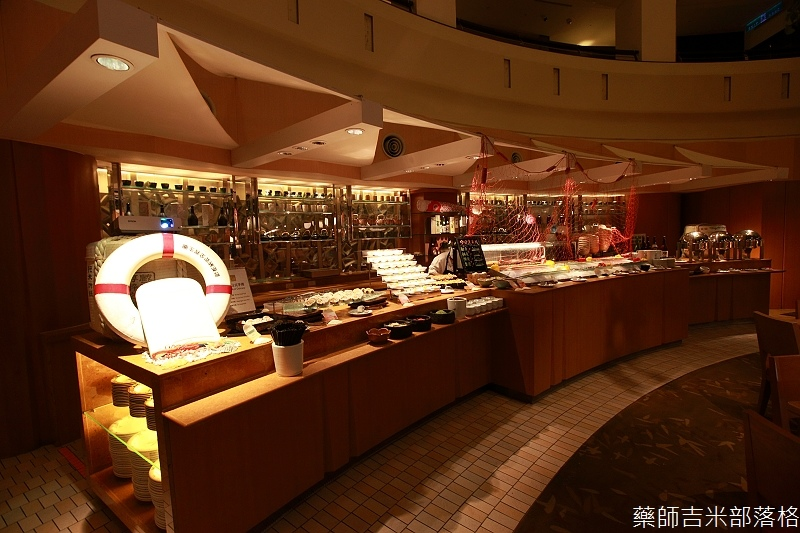 Cafe_at_ Far_ Eastern_012