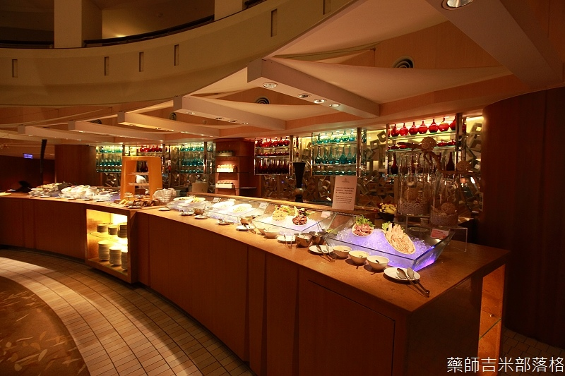 Cafe_at_ Far_ Eastern_053