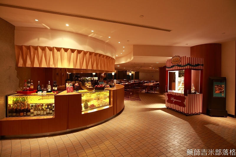 Cafe_at_ Far_ Eastern_008